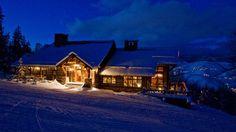 The perfect wedding venue! http://Beavercreek.com