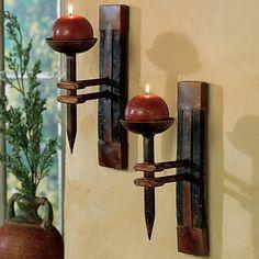 http://store.furniturehomedesign.com
