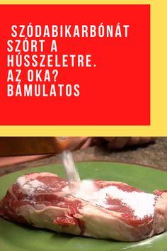 Okra, Beef, Food, Meat, Gumbo, Essen, Meals, Yemek, Eten