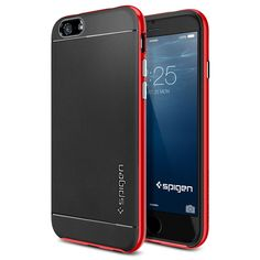 iPhone 6 Case Neo Hybrid (4.7)