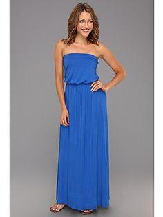 53% Off Now $36.99 #GabriellaRocha - Suzette Maxi #Dress (Royal) - #Apparel http://www.freeprintableshoppingcoupons.com