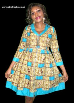 Sephetho sa setšoantšo sa african print dresses for pregnant women Maxi Gowns, White Maxi Dresses, Maternity Dresses, Maternity Wear, Maternity Fashion, Maxi Outfits, Classy Outfits, Trendy Outfits, Best Cardigans