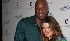 Court Confirms Khloe Kardashian and Lamar Odom's Celebrity Divorce is Not Final #khloekardashian #lamarodom #divorce #notfinal