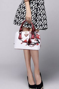 4fae585276 Floral Printed Tote Styled Handbag  handbag  tote  handbags Women s Handbags