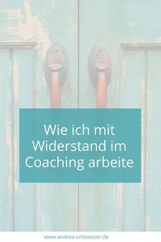 Systemisches Coaching, Online Coaching, Business Coaching, Best Practice, Leadership Tips, About Me Blog, Master Class, Productivity, Life Coaching