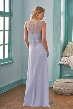 DRESSES - Here Come The Bridesmaids 3b4851b526a6