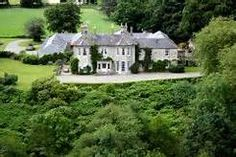 Vacation Homes & Condo Rentals - Airbnb Castles In Ireland, The Chic, Perfect Place, Countryside, Condo, Vacation, Mansions, Elegant, Manor Homes