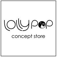 Lolly Pop Concept Store - wyjatkowe marki dla wyjatkowych kobiet Lolly Pop, Visit Poland, Concept, Store, Places, Larger, Shop, Lugares