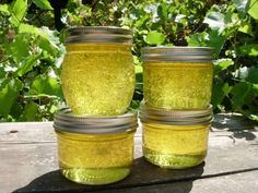 Make and share this Mountain Dew Jelly recipe from Genius Kitchen. Jelly Recipes, Sweet Recipes, Candy Johnson, Homemade Jelly, Jam And Jelly, Home Canning, Mountain Dew, My Favorite Food, Marmalade