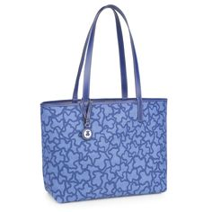 TOUS Kaos New collection handbag, loved by www.cosmeticsdelux.blogspot.gr