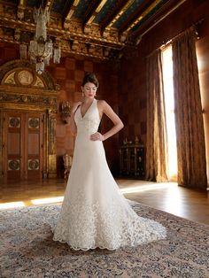 Modelo 11   Picchelina   Fotos Vestidos de Novia   Proveedores de Monterrey  Boda   Novia   Nosotros2.com