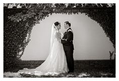 Bellevue Avenue, Newport, Wedding, Bride and Groom,  © Snap Weddings