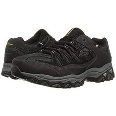 45e0b84f 8 Best Trail Running Shoes for Men images | Best trail running shoes ...