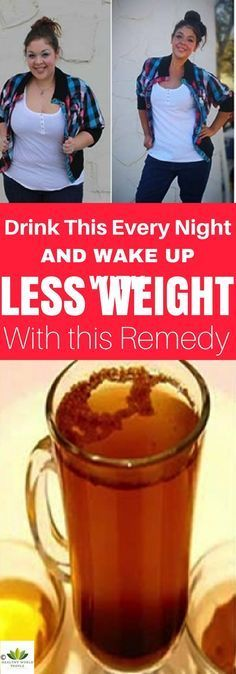 Drink This Every Night and Wake Up With Less Weight – the Remedy Removes the Fat Consumed During the Day Immediately! - Healthy World People Health And Beauty, Health And Wellness, Health Tips, Health Benefits, Health Trends, Lose Weight Naturally, How To Lose Weight Fast, Losing Weight, Weight Loss Plans