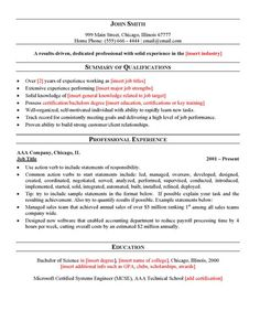 free student resume templates http www resumecareer info free