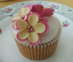 cupcakes | Diseñamos cupcakes a tu gusto o aprende a hacerlo tu mismo en ...