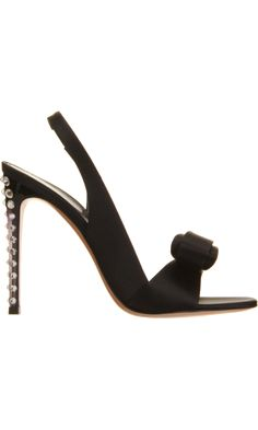 Women's Fashion High Heels : Gianvito Rossi 011015 Stilettos, Pumps Heels, Shoes Sandals, Crazy Shoes, Me Too Shoes, Mode Shoes, Christian Louboutin, Jimmy Choo, Womens High Heels