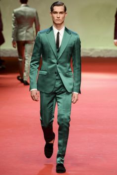 Dolce Gabbana, spring summer 2015 menswear Tendencias, Primavera Verano  2015, Moda Para b213402f71