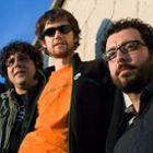 Escuchando LA HABITACIÓN ROJA - Pop Rock en EscucharMusic.CoM - Musica Online