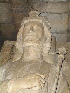 Karel Martel - Wikipedia