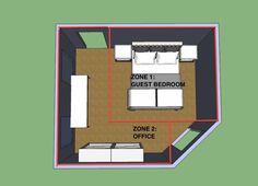 officeguest-room-layout.jpg 1,024×739 pixels