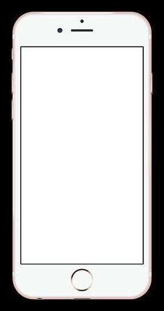 Episode Interactive Backgrounds, Episode Backgrounds, Instagram Frame, Instagram Story Ideas, Emoji Wallpaper, Wallpaper Backgrounds, Youtube Banner Backgrounds, Overlays Tumblr, Overlays Picsart