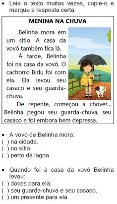 ATIVIDADES PARA EDUCADORES: Texto MENINA NA CHUVA Portuguese Lessons, Portuguese Language, English Class, Scandal Abc, Public School, School Projects, Helping People, Bullying, Homeschool