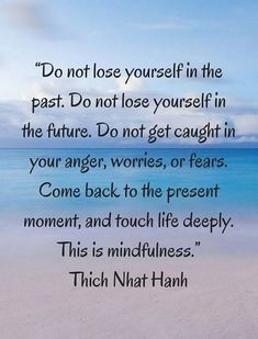 POWERFUL selection of BEST Thich Nhat Hanh quotes are a source of the living in the present moment and finding happiness from within. Spiritual Quotes, Wisdom Quotes, Love Quotes, Inspirational Quotes, Finding Happiness, Joy And Happiness, Narcissistic People, Thich Nhat Hanh, Perspective On Life