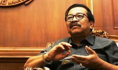 Pakde Karwo Pastikan Beras Jawa Timur Aman hingga Setahun Mendatang