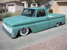 How about some pics of Trucks - Page 167 - The 1947 - Present Chevrolet & GMC Truck Message Board Network Bagged Trucks, Lowered Trucks, C10 Trucks, Hot Rod Trucks, Chevrolet Trucks, Pickup Trucks, 1965 Chevy C10, Chevy Pickups, Classic Chevy Trucks