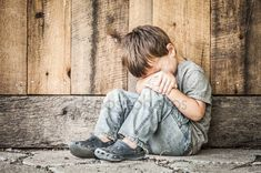 Children living in poverty may face long-lasting negative consequences on brain development as also on emotional health and academic achievement, says a study. Leiden, Adverse Childhood Experiences, Love Is Not Enough, Cellular Level, Stress Disorders, Foster Care, The Fosters, Diabetes, Adoption