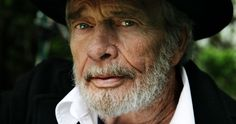 Merle Haggard, Country Music Legend, Passes Away at 79 -- Actor and musician Merle Haggard passed away at the age of 79 today after battling double pneumonia. -- http://movieweb.com/merle-haggard-dead-rip-country-music/