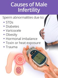 Click the picture to discover the most important information about including their signs and most common causes, and diagnostic tests as well as how to increase fertility in men with most effective Blocked Fallopian Tubes, How To Increase Fertility, Infertility Blog, Pregnancy Period, Hormone Imbalance, Working Moms, Maternity, Things To Sell, Signs