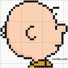 Você conhece a turma do Minduim? A primeira aparição de Charlie Brown e Snoopy aconteceu dia 4 de outubro de 1950, em uma tira de quadrinho...