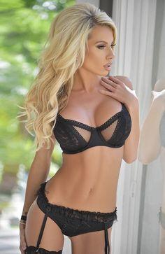 Pretty Women's Underwear