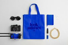 NOEKKO for Look Addict | FUTU.PL
