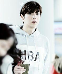Luhan ♥ Airport Fashion ♥ #EXO