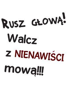 Filip Małasiewicz