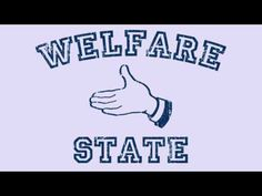 """Welfare Recipient: """"I Get to Sit Home... I Get to Smoke Weed... We Still Gonna Get Paid"""" ~ While millions of Americans spend half their lives or more toiling for a paycheck, millions more are sitting on sidelines waiting for gov't to issue them their next monthly distribution. [11/21/13] ***MUST WATCH!!!  Read more: http://freedomoutpost.com/2013/11/welfare-recipient-get-sit-home-get-smoke-weed-still-gonna-get-paid/#ixzz2lKkpbrgW"""