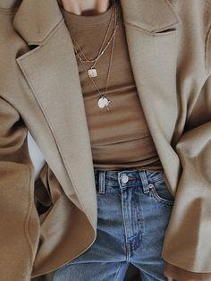 different types of fashion styles - Fashion Trends Daily Fashion, Fashion Beauty, Fashion Fashion, High Fashion, Hippie Stil, Fashion Outfits, Womens Fashion, Fashion Trends, Fashion Ideas
