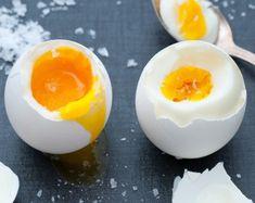 Alles over eieren | 24Kitchen