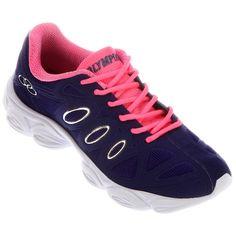 Netshoes - Tênis Olympikus Strong