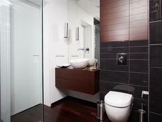 łazienka - Wołomin