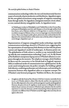Dissertation paper zamorano