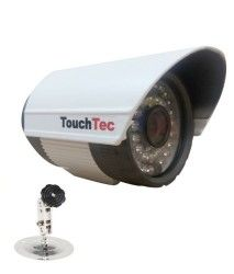 touchtec-night-vision-bullet-ir-camera-48-led-with-6-mm-lens-800-tvl