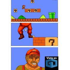#videogames #videojuegos #humor #gamersoficial