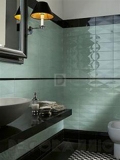 #tiles #interior #decor #design Настенная плитка Ceramiche Grazia FORMAE, DIA2 91 MQ