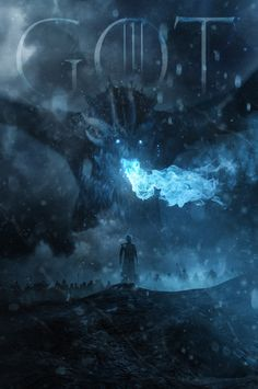 Post with 1406 votes and 79393 views. Tagged with game of thrones, got, night king, battle of winterfell; Battle of Winterfell Android Wallpaper, Throne, Game Of Thrones Poster, Wallpaper, Fantasy Art, Night King, Artwork
