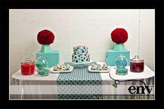 Google Image Result for http://edmontonweddingblog.envphotography.com/wp-content/uploads/2010/07/aqua-red-wedding-sweet-tables-006.jpg