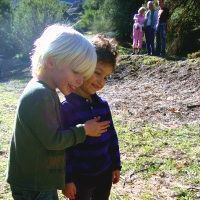 4 Best Ways To Raise Children With Social Intelligence   Janet Lansbury